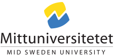 Mittuniversitetet - Mid Sweden University